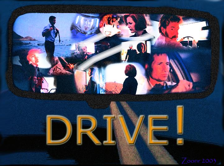 zoonr.tripod.com_DriveP2Kexhibition.jpg