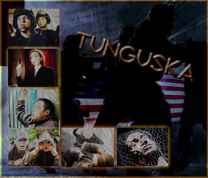 zoonr.tripod.com_Tunguska_P2Kexhibition.jpg