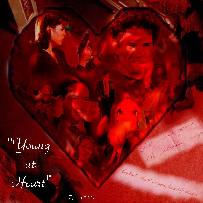 zoonr.tripod.com_YoungatHeart_P2Kexhibition.jpg